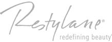 5f885fcbcf44d32e2c22c2bb_restalyne-logo-new