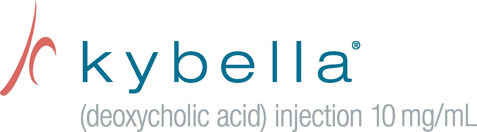 Kybella_Logo_RGB
